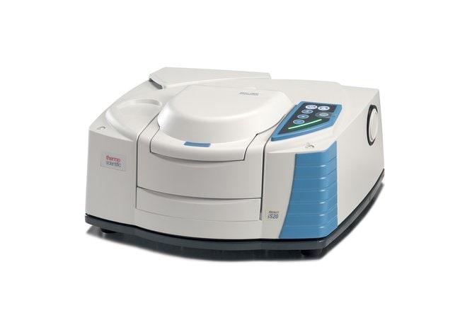 nicolet u2122 is u2122 20 ftir spectrometer