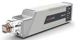 Lumis EBSD Detector