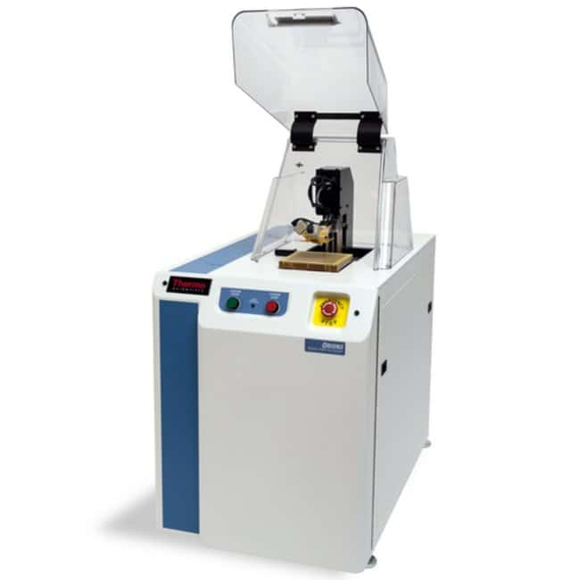Orion3™ Charged Device Model (CDM) tester