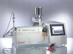Process 11 Parallel Twin-Screw Extruder