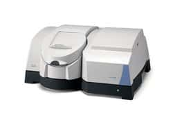 Evolution™ 350 UV-Vis Spectrophotometer