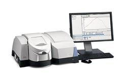 Evolution™ 350 UV-Vis Spectrophotometer