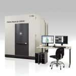 Helios™ NanoLab™ 1200AT DualBeam™ for Semiconductors