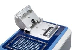 NanoDrop™ Eight Spectrophotometer