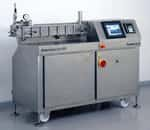 Pharma 24 Twin-Screw Extruder