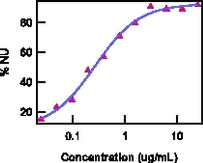 IL-23 p19 Antibody in Functional Assay (FN)