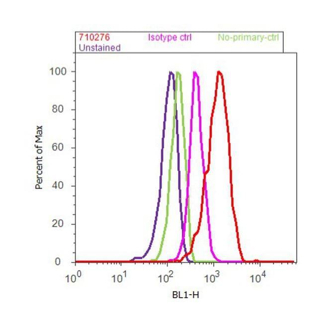 Tgf Beta 2 Antibody Recombinant Polyclonal 12hclc