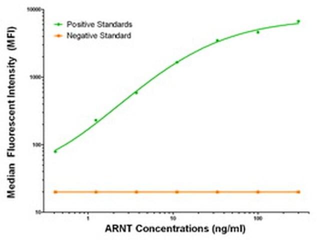 ARNT Antibody in Luminex (LUM)