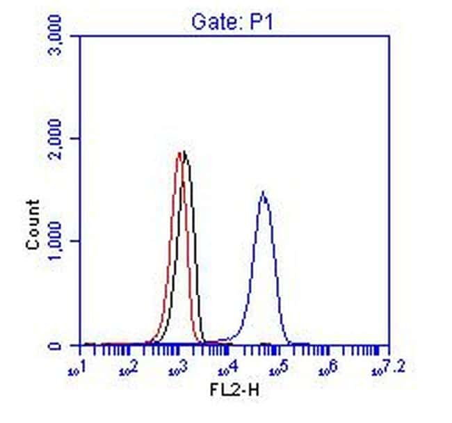 BCR Antibody in Flow Cytometry (Flow)