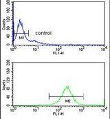 C7 Antibody in Flow Cytometry (Flow)