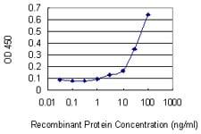 RASA1 Antibody in ELISA (ELISA)
