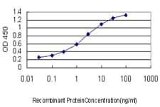 TFAP4 Antibody in ELISA (ELISA)