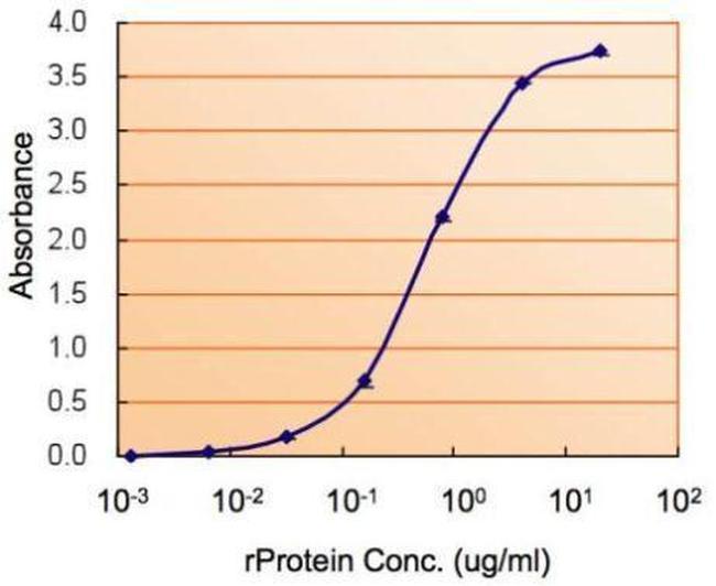 COMT Antibody in ELISA (ELISA)